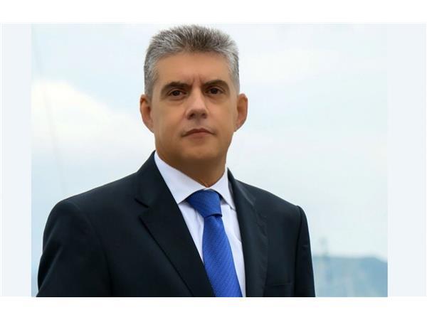 Έργα υποδομών για την Π.Ε. Λάρισας από την Περιφέρεια Θεσσαλίας