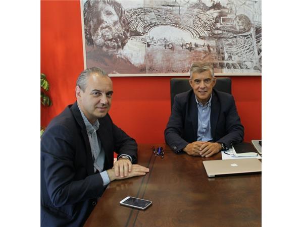 Εγκρίθηκε από το Περιφερειακό Συμβούλιο η προγραμματική σύμβαση για την ανέγερση νέου νηπιαγωγείου στην Ελασσόνα