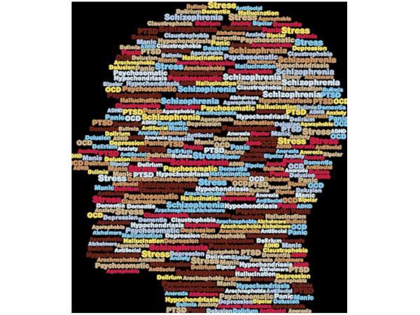 """Μήνυμα του Περιφερειάρχη Θεσσαλίας Κ. Αγοραστού για την Παγκόσμια Ημέρα Ψυχικής Υγείας 2019: """"Είμαστε δίπλα στους νέους και τις οικογένειες τους. Ανάπτυξη και κοινωνική συνοχή φέρνουν φυσική ισορροπία στην κοινωνία και οδηγούνε σε ψυχική υγεία"""""""