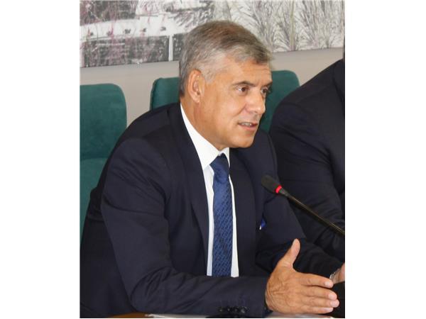 Λύση στο υδρευτικό ζήτημα οικισμών του Δήμου Κιλελέρ δίνει η Περιφέρεια Θεσσαλίας