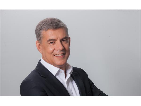 Ο Περιφερειάρχης Θεσσαλίας Κ. Αγοραστός για την ανακοίνωση του ΣΥΡΙΖΑ Λάρισας: «Πρώτη φορά βλέπω να ψέγουν υπηρεσίες, επειδή εφαρμόζουν τη νομοθεσία»