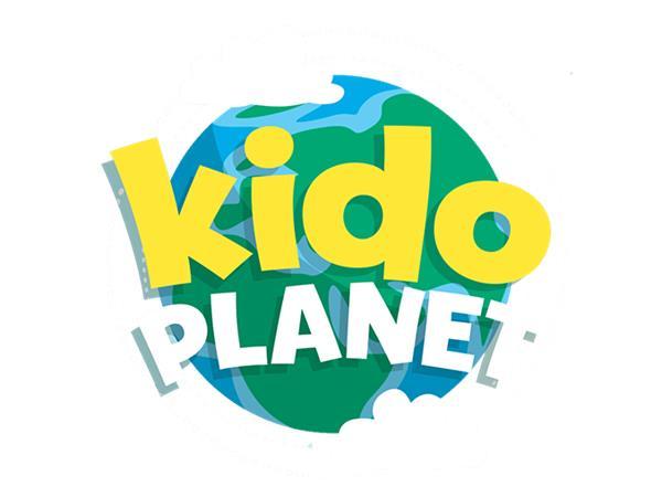 Ξεκινά η συνεργασία με το πρώτο διαδικτυακό νηπιαγωγείο kidoplanet