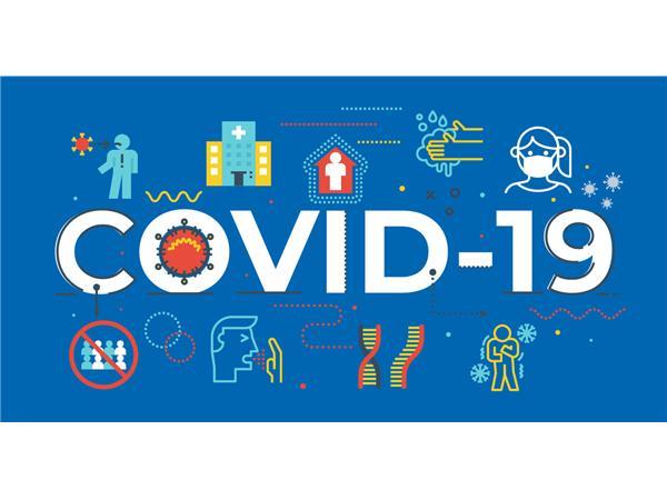 Η Περιφέρεια Θεσσαλίας ενισχύει το δημόσιο σύστημα υγείας με 7 εκατομύρια ευρώ για τον Covid-19