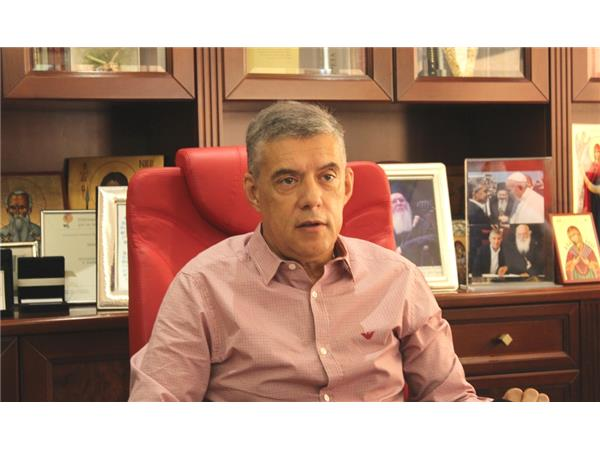 23,5 εκατομμύρια ευρώ από την Περιφέρεια Θεσσαλίας για τα επενδυτικά σχέδια μικρομεσαίων επιχειρήσεων